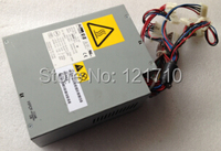 לalphaserver DS15 ds15a acbel API-6108A אספקת חשמל 30-10005-01 30-10005-02 עבור hp workstation