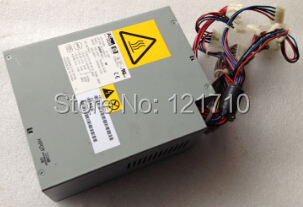 Alphaserver DS15 ds15a источника питания Acbel api 6108a 30 10005 01 30 10005 02 для hp workstation