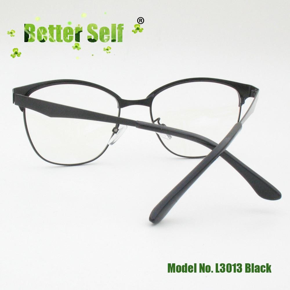 L3013-black-back