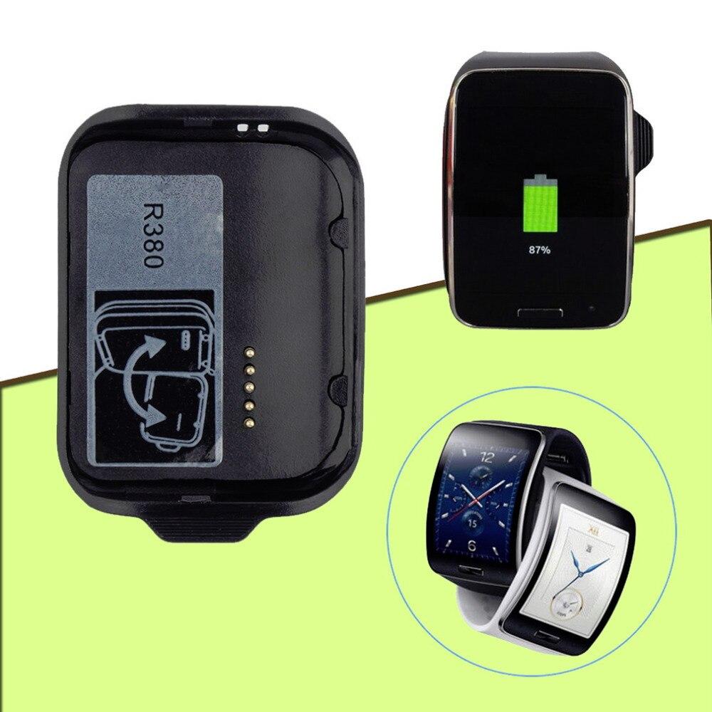 Station De Charge Pour Samsung Gear S2 R380 Portable Montre