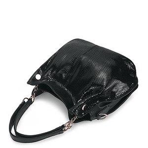 Image 5 - 2019 taschen Für Frauen Große Luxus Handtaschen Damen Hand Taschen Luxus Marke Echtem Leder Handtaschen Lässig Umhängetasche Weibliche F 386