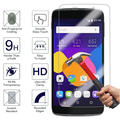 For Alcatel idol 3 Tempered Glass Screen Protector For Alcatel OneTouch idol 3 4.7 inch 6039Y Safety Glass Screen Film Protector