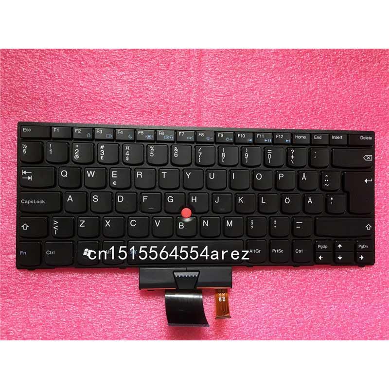 Nieuwe Originele voor laptop Lenovo THINKPAD X1 HYBRID Zweedse Zwitserse Koreaanse Toetsenbord met Achtergrondverlichting 04W2783 04W2784 04W2789-in Laptop LCD Scherm van Computer & Kantoor op AliExpress - 11.11_Dubbel 11Vrijgezellendag 1