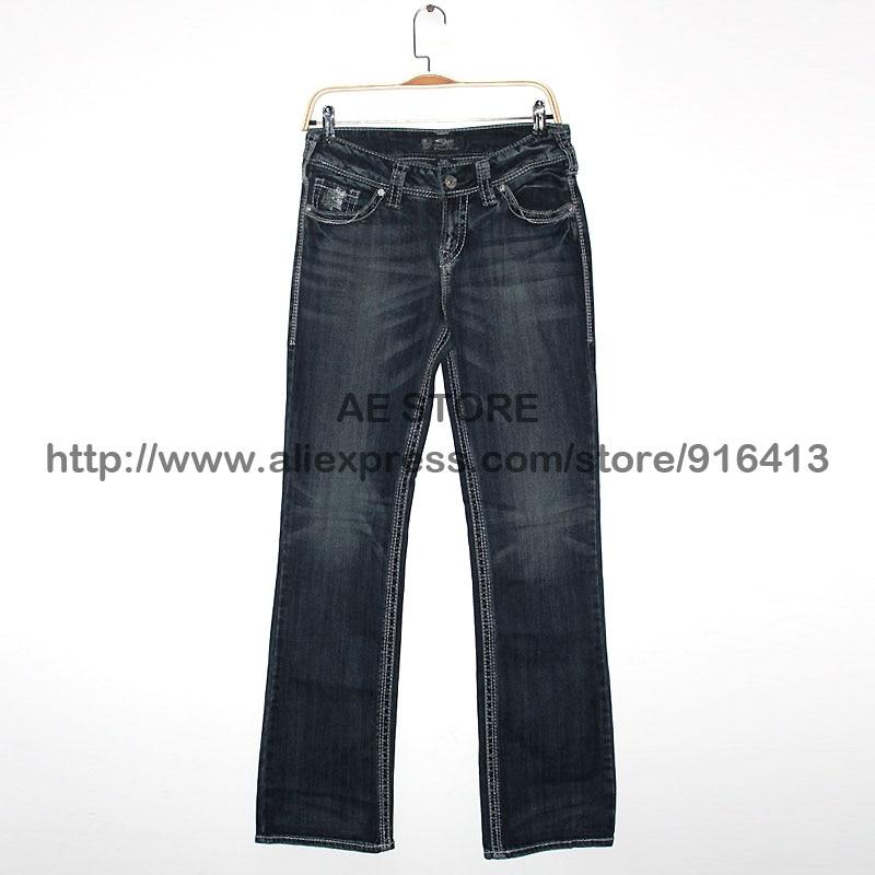 Jeans Online Store Promotion-Shop for Promotional Jeans Online ...