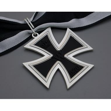 EMD 1870 Grand Iron Cross2
