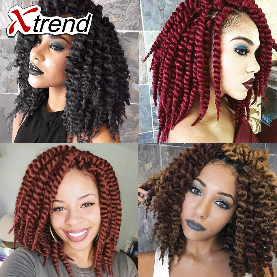 Crochet Braids Expression Multi : Popular Crochet Braids for Kids-Buy Cheap Crochet Braids for Kids lots ...