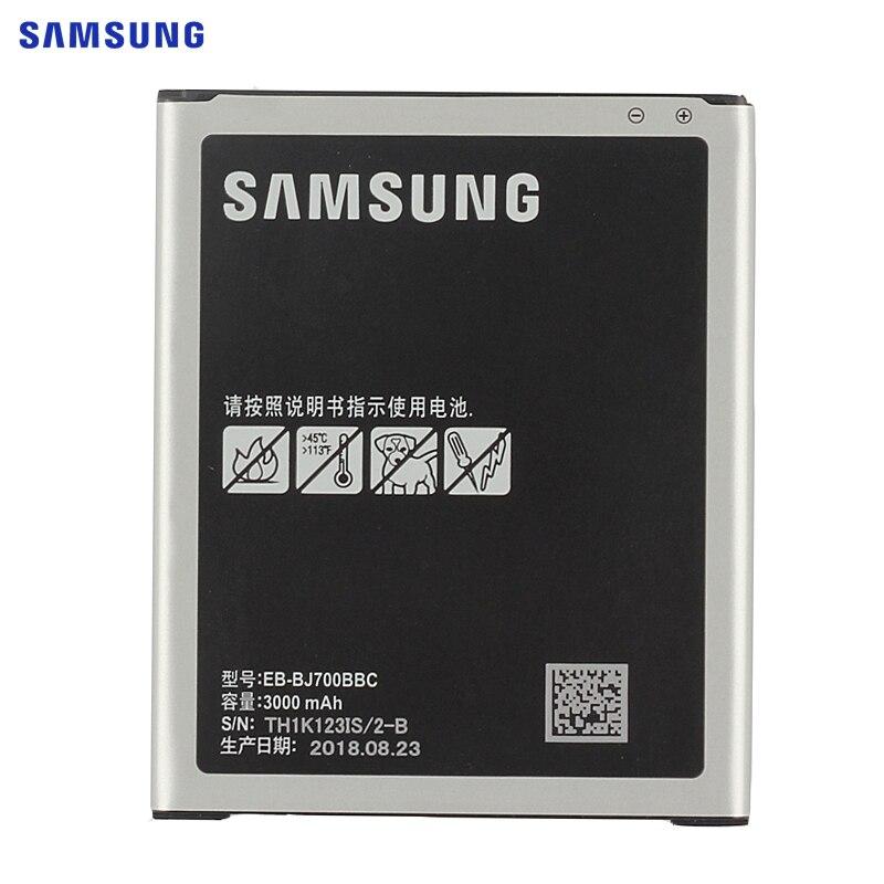 SAMSUNG Original Battery J7000 SM-J701F for GALAXY