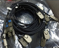 Сервер SFF-8470 на линии 8088 MINI SAS INFINIBAND линия 1 м 2 м 3 М