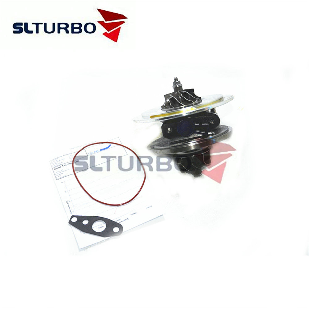 For Renault Laguna III 2.0 DCi 150 HP 110 Kw M9Ra - 765015 Garrett Turbo Charger Replace Core Assy Chra 765015-5001S 8200695785