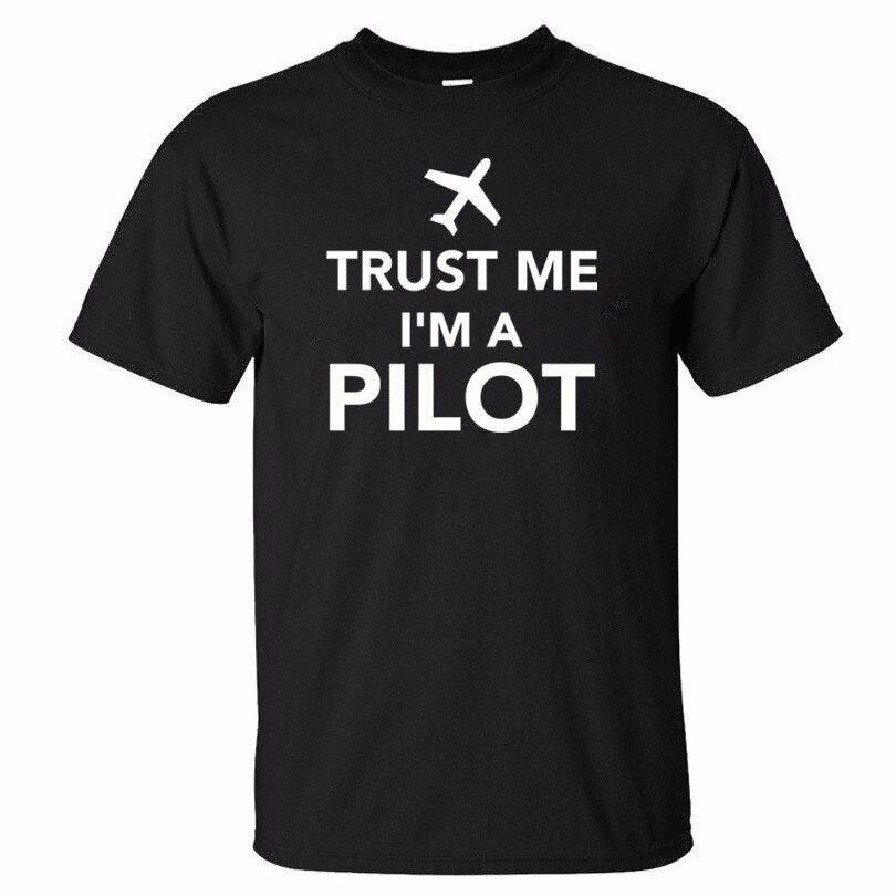 Compra aviones camisetas online al por mayor de China