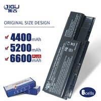 JIGU For Acer Aspire Battery 5520 5720 5920 6920 6920G 7520 7720 7720G 7720Z Series AS07B31 AS07B41 AS07B42 AS07B72 CONIS72