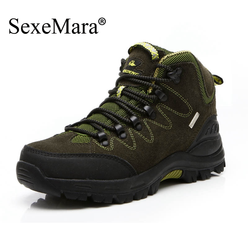 Popular Good Work Boots-Buy Cheap Good Work Boots lots from China