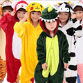 Flanela kid adulto pijama dorminhoco cobertor animais sleepwear jumpsuit romper crianças saco de dormir onesie unicórnio home clothes