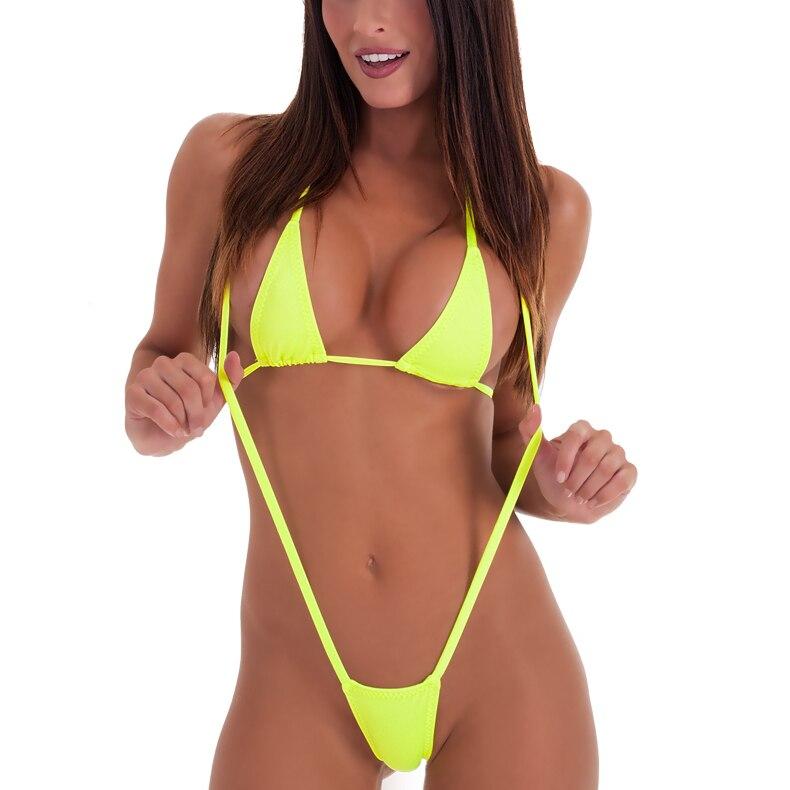 Charlotte salt nude