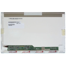 Lcd-Screen Notebook Laptop Display 40pin ASUS X551M Replacement Matrix for X55a/X55c/X551m/..