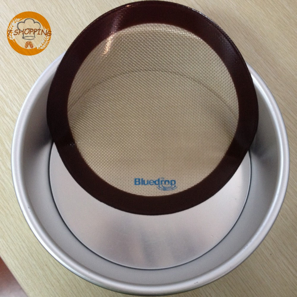 Online Get Microwave Baking Plate Aliexpress Alibaba