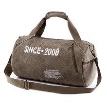 Erkek seyahat çantası, anti hırsızlık tasarım seyahat Duffle büyük kapasiteli çanta gecelik haftasonu çantası çok fonksiyonlu su geçirmez