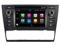 S190 Android 7.1 AUTO GPS dvd FÜR BMW 3 Serie E90/E91/E92/E93 A/C auto audio stereo Multimedia GPS stereo head gerät einheit