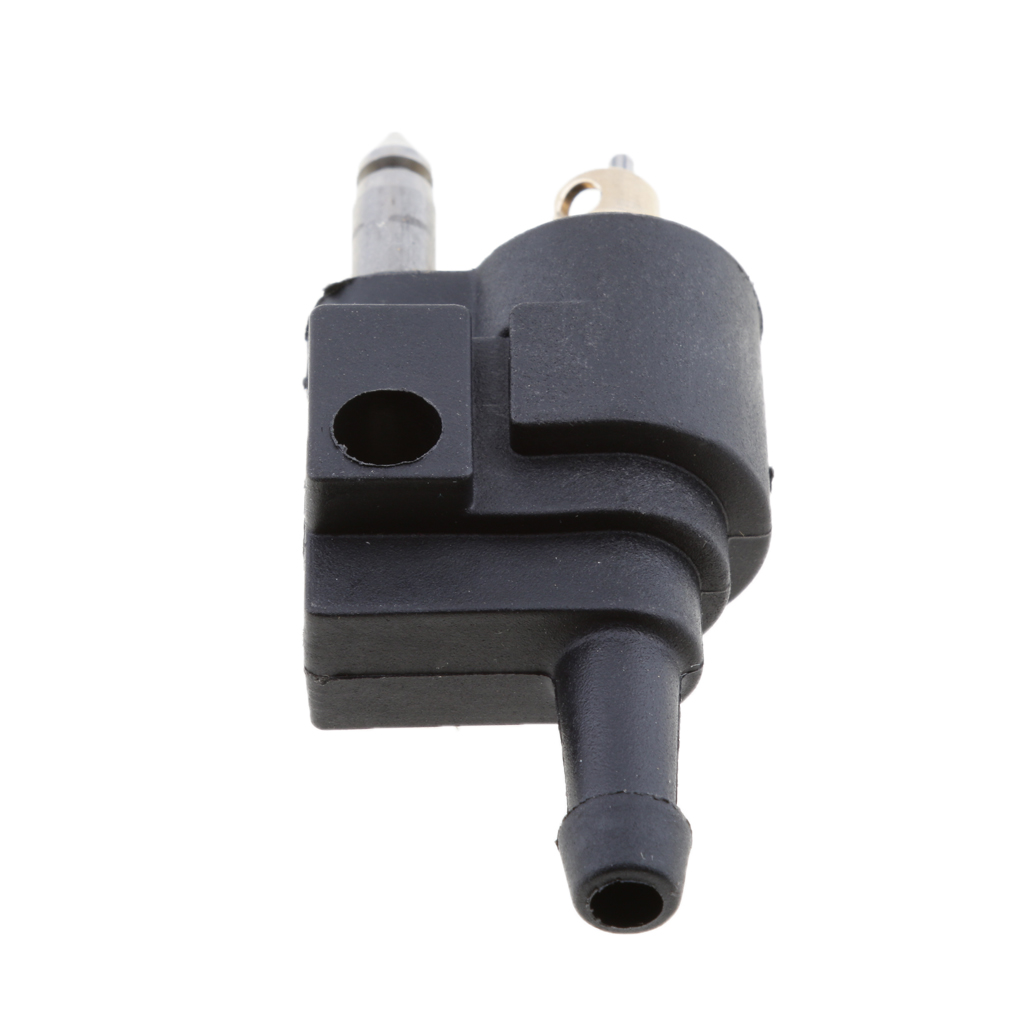 Image 5 - 6mm Male Mount On Boat Engine Fuel Line Connector Joint For Yamaha Outboard Boat Parts & Accessories-in Boat Engine from Automobiles & Motorcycles