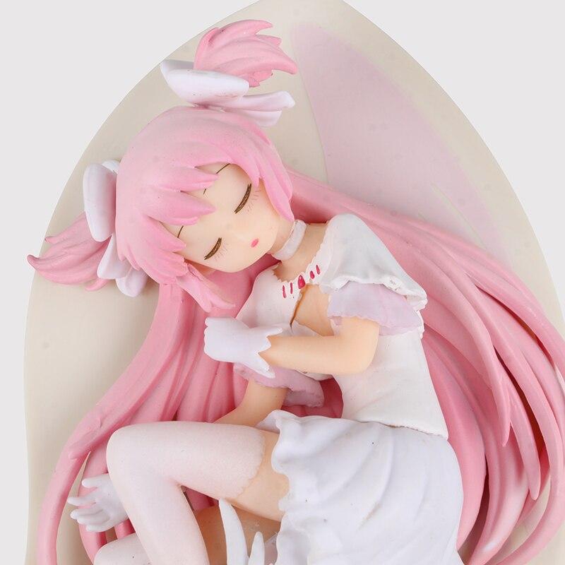 image gallery japanese anime magical girl