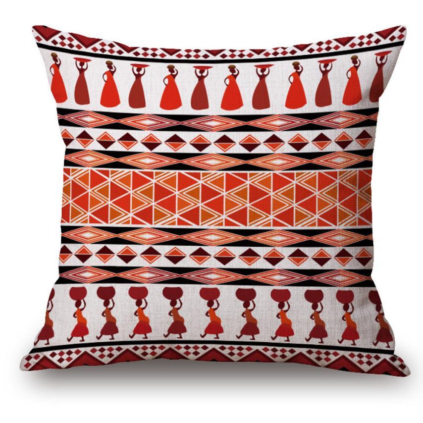 Beautiful Mordern Designed High-quality Fashion Sofa Bed Home Decorative Cushion Almofada Decorativa Sierkussen Relleno