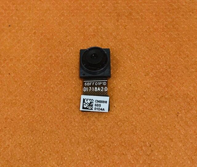 """Fotocamera Frontale originale 16.0MP Modulo Per ELEFONO Soldato Helio X25 MTK6797T Deca Core 5.5 """"Trasporto Libero Dello Schermo di 2 K"""