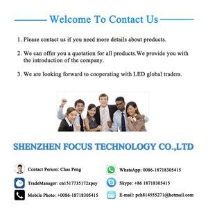 Оптовая продажа, 1 Вт, 3 Вт, 5 Вт, алюминиевая пластина диаметром 50 мм, основа PCB с 1 3 5 Вт COB SMD диодом для 5 Вт, 15 Вт, 25 Вт, прожектор, светодиодная ла...
