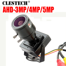 2.8mm-12mm Manual focusing CCTV AHD Zoom Camera HD 5MP 4MP 3MP 1080P SONY-IMX326 Djustable ALL FULL Digital Micro Security Video