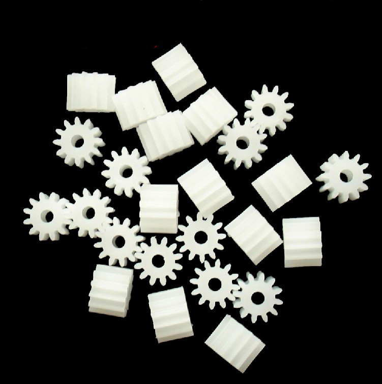 Gears Used In Toys : B plastic gear for toys small gears toy