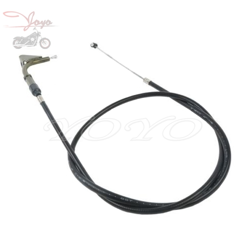 Motorcycle Clutch Cable For Yamaha Virago XV250 Route 66