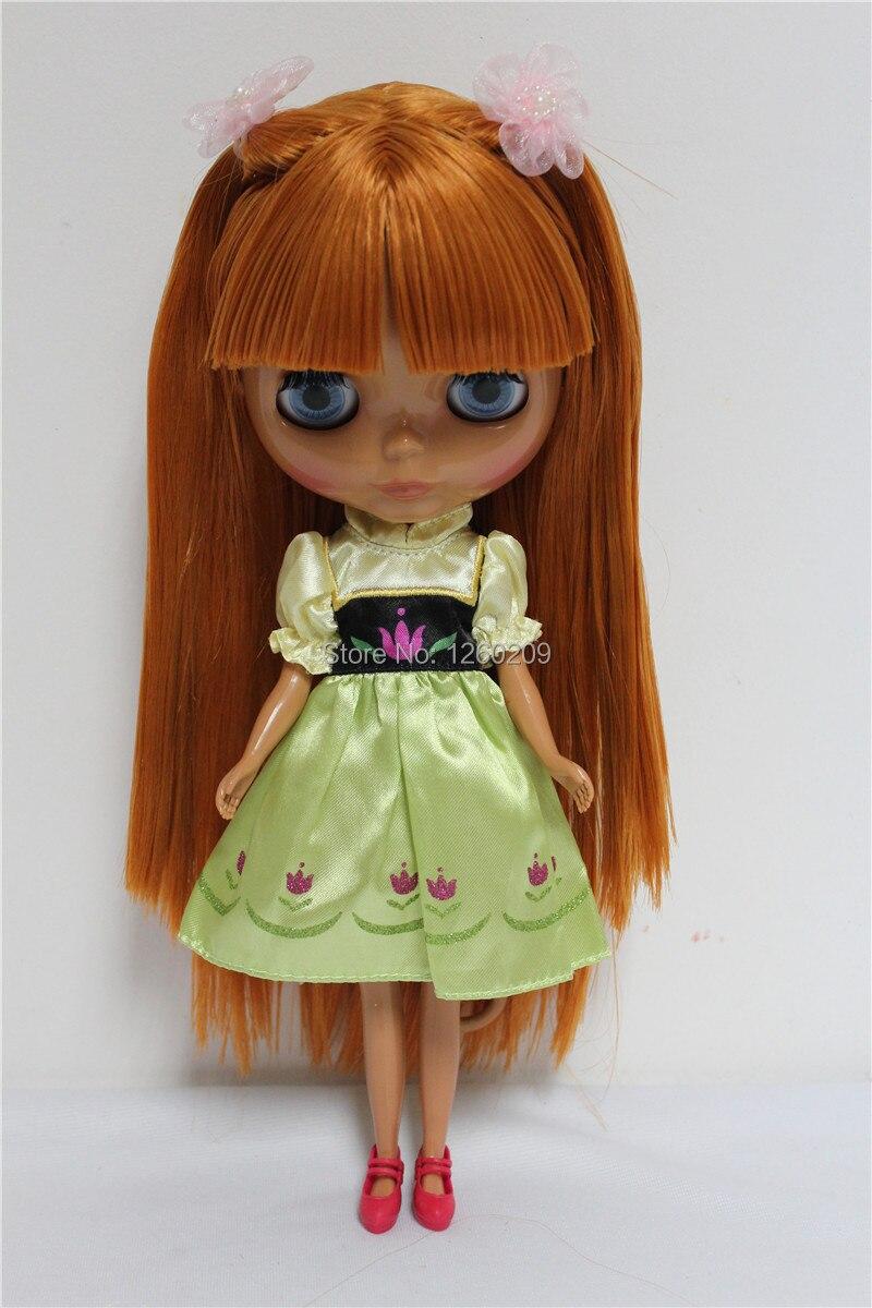 Aliexpresscom  Buy New Listing 30Cm Neo Doll Nude Doll -1752