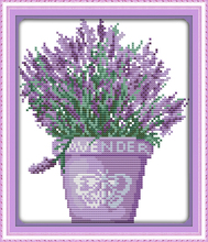 Lavanda Kit  Compra lotes baratos de Lavanda Kit de China