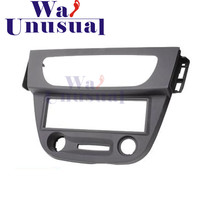 Car Radio Fascia Panel for Fluence III 2008 Autostereo In Dash Mount Kit,can't use for England, Germany, Poland, Italy