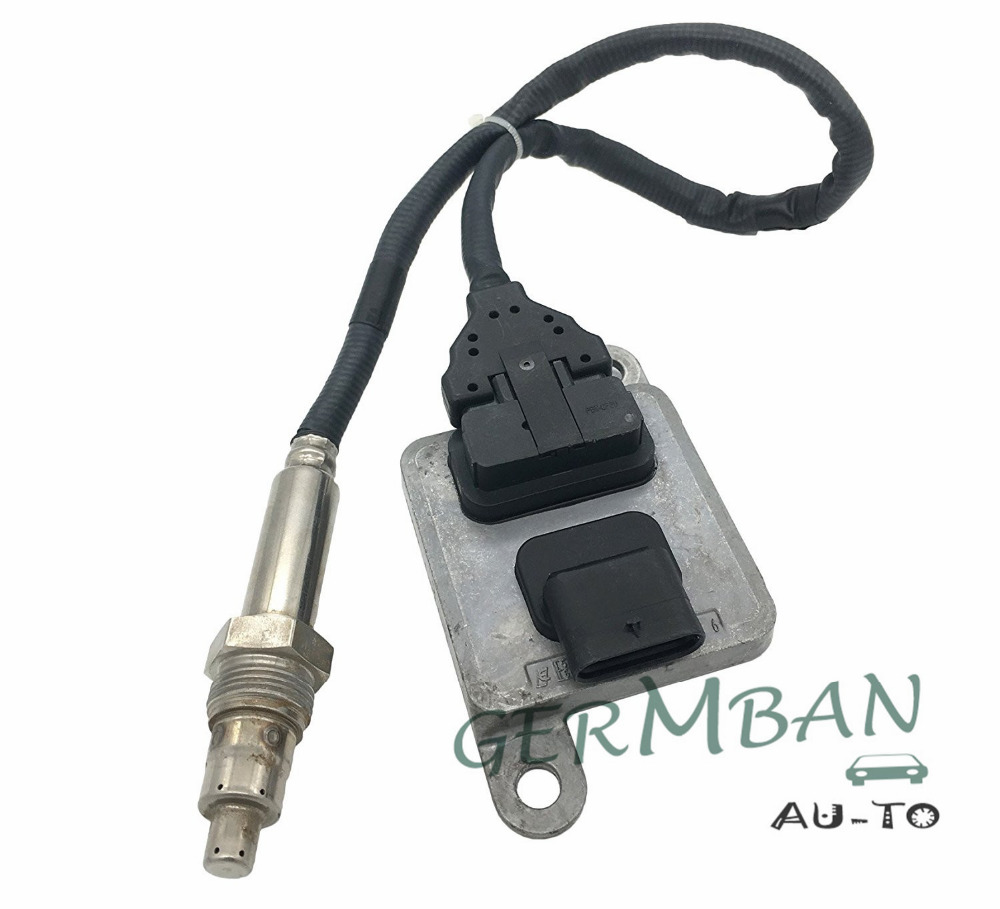 Dodge Sprinter 2500 Mercedes W164 W166 W212 W251 Engine Camshaft Position Sensor