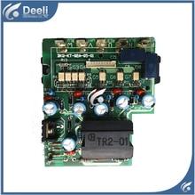 95% new & original for air conditioning frequency conversion module KFR-2601GW/BP KFR-2801 KFR-3001 KFR-3002