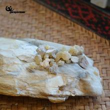 Frankincense Boswellia Carterii Smoked Incense Lu Horsetail Incense Moeller Incense Chinese Herbal Medicine Wholesale 1pc used pkzm0 16 moeller