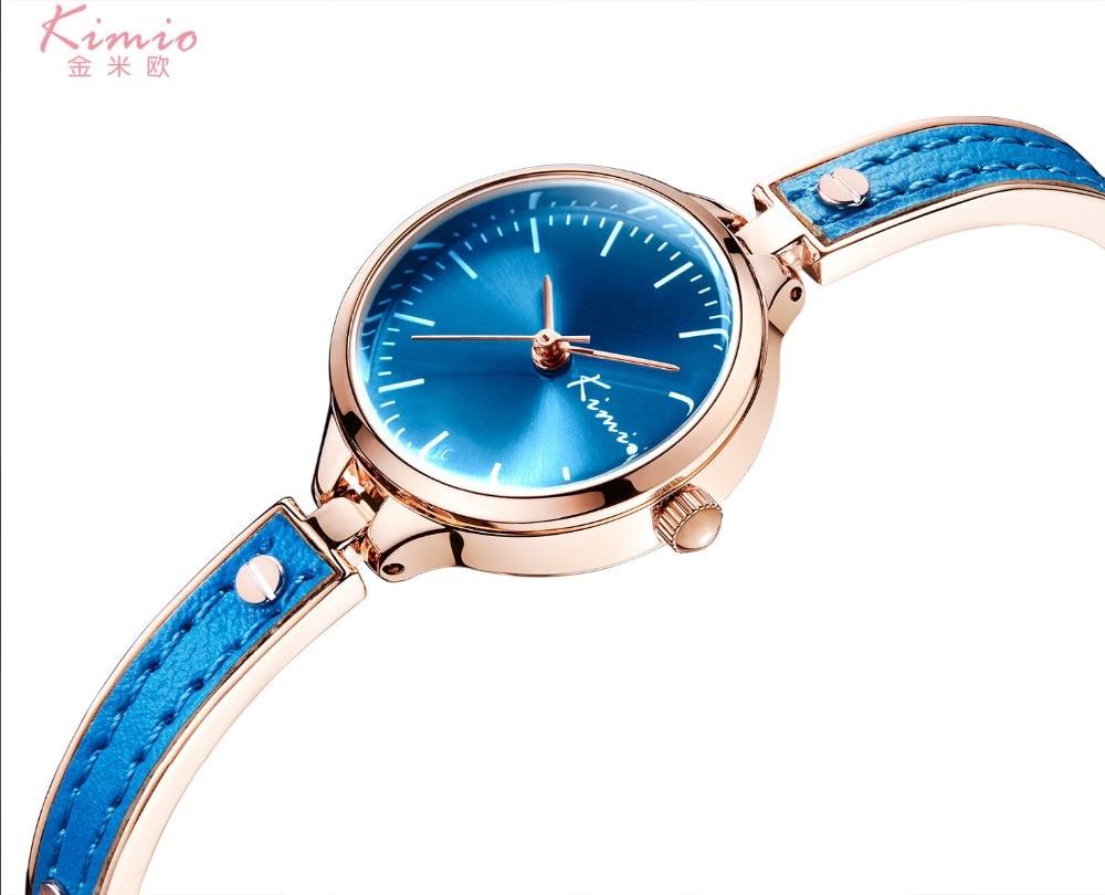 2016 ใหม่relógio masculino เดิม EYKI - นาฬิกาสตรี