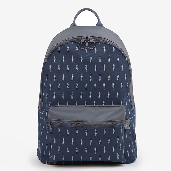 US $11 87 45% OFF Aliwood Fashion Casual Women Backpack Waterproof  Schoolbag for girls Large Capacity Travel Backpack Brands Female Small  Backpack-in