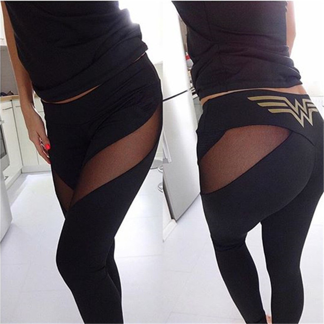 Wonderful Clothing Shoes Amp Accessories Gt Women39s Clothing Gt Leggings