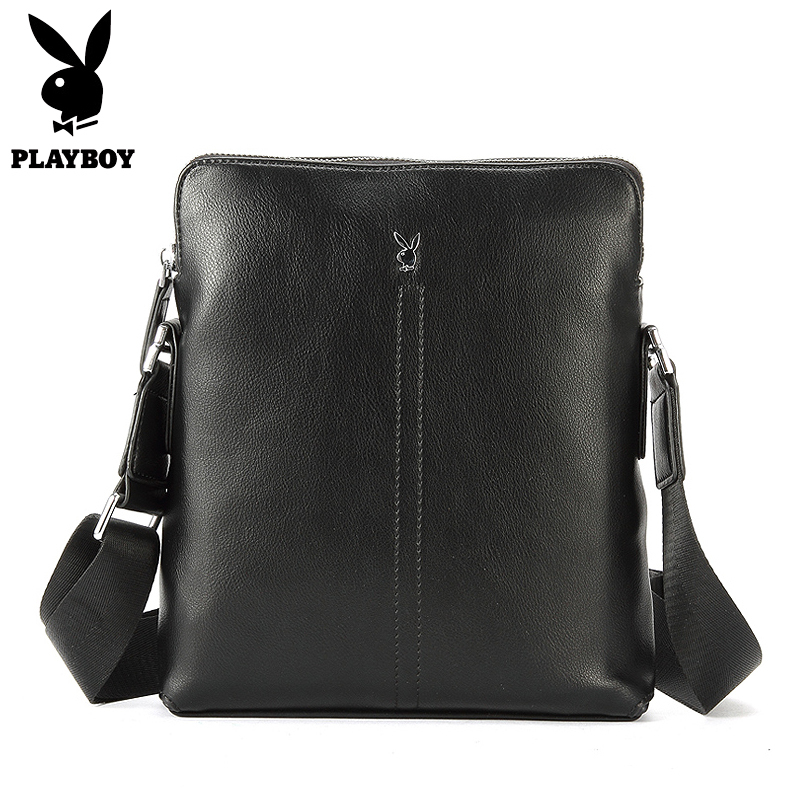 2018 Shoulder Bags Men High Quality Bussiness Messenger Bags Small Travel Black Handbag Male Crossbody Shoulder Bag For Men hot 2017 genuine leather bags men high quality messenger bags small travel black crossbody shoulder bag for men li 1611