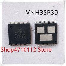 NEW 10PCS/LOT  VNH3SP30 VNH3SP30-E  IC