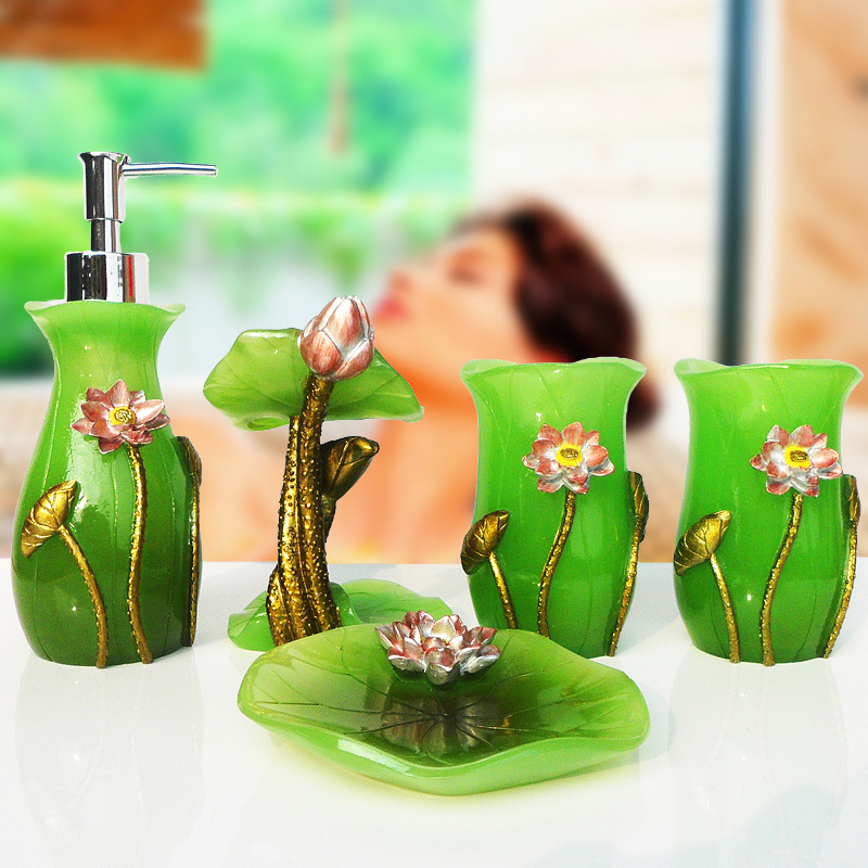 Lotus Bathroom Accessories Reviews Online Shopping Lotus