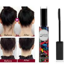 12ml Hair Feel Finishing Stick The Best Bar Fixed Bangs Stereotypes To Shape Finishing Hair Cream Hair Styling Tool Anti Frizz