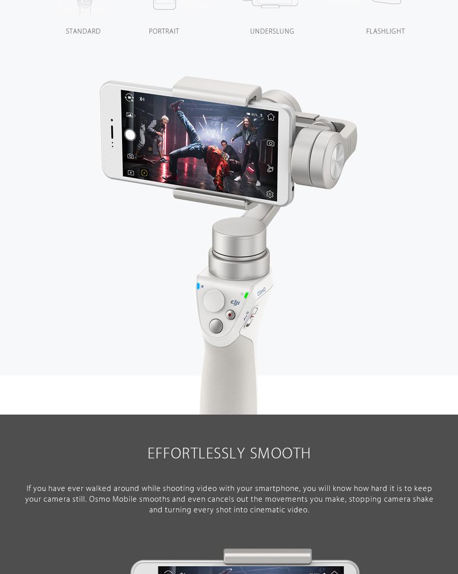osmo-mobile-silver_02