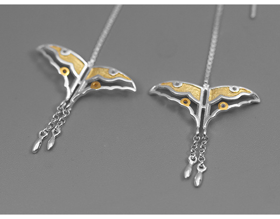 LFJB0181-Hollow-Butterfly-Kite_04