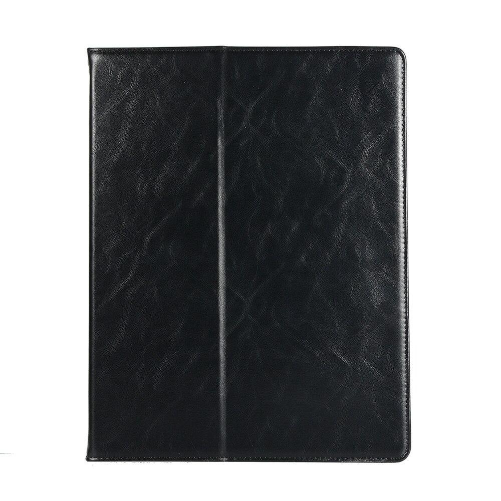 iPad-pro-12.9-case-with-pencil-holder-i
