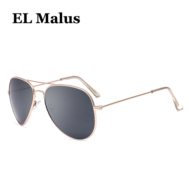 el Malus Women's Glasses retro Cat Eye Frame Brand Designer Sunglasses Women White Gray Black Lens Mirror Sexy Ladies Sun Glasses Female To Have A Long Historical Standing
