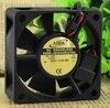 SSEA nowy wentylator chłodzący dla ADDA AD0624UB-A70GL DC24V 0.16A 6CM 6025 60*60*25mm falownik wentylatora