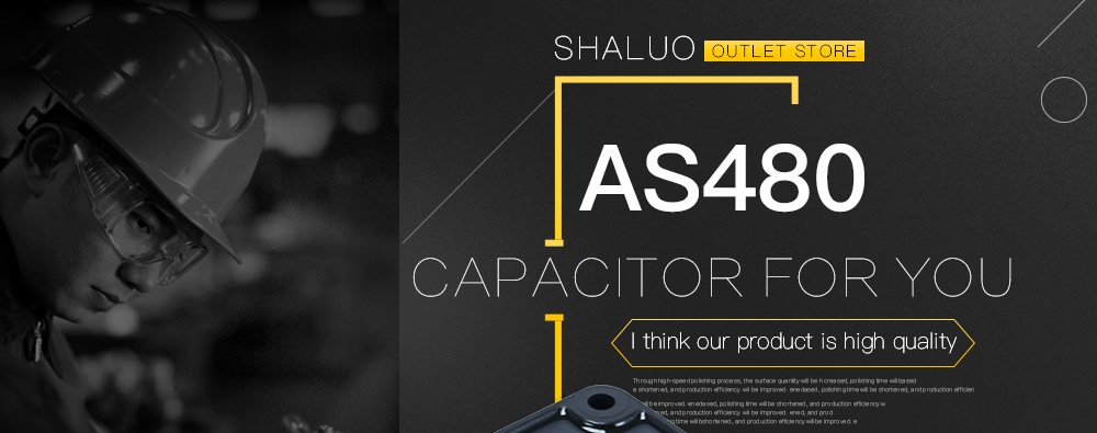 Бесщеточный AVR розничных торговцев AS480 автоматический регулятор напряжения для дизель-генераторная установка заменить Оригинальное 220 V 50/60 HZ