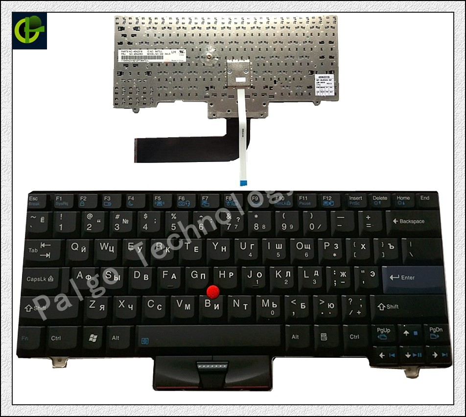 Russian Keyboard for LENOVO thinkpad SL410 L410 SL510 L420 L410 L510 L412 L512 L520 L421 SL410K SL510K RU black laptopRussian Keyboard for LENOVO thinkpad SL410 L410 SL510 L420 L410 L510 L412 L512 L520 L421 SL410K SL510K RU black laptop